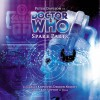 Doctor Who: Spare Parts - Marc Platt