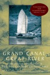 Grand Canal, Great River: The Travel Diary of a Twelfth-Century Chinese Poet - Lu Yu, Philip Watson