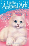 The Clever Cat - Lucy Daniels