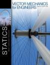 Vector Mechanics for Engineers: Statics + ConnectPlus Access Card - Ferdinand P. Beer, E. Russell Johnston Jr., David Mazurek