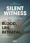 Silent Witness - The Complete eSeries 1 - Nigel McCrery