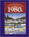 The 1980s (American History by Decade) - Kris Hirschmann