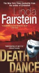 Death Dance: A Novel (Alexandra Cooper Mysteries) - Linda Fairstein