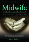 Midwife for Souls - Kathy Kalina