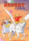 Rupert Annual: No. 60 - Ian Robinson