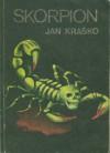Skorpion - Jan Kraśko