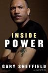 Inside Power - Gary Sheffield, David Ritz