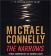 The Narrows (Harry Bosch (Audio)) - Michael Connelly