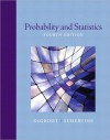 Probability and Statistics (2-downloads) - Morris H. DeGroot, Mark J. Schervish