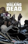 Walking Dead Tome 18:Lucille... (French Edition) - Robert Kirkman, Charlie Adlard
