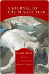 A Journal of the Plague Year - Daniel Defoe