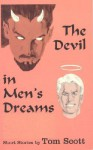 The Devil in Men's Dreams - Tom Scott