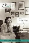 Peggy of the Flint Hills - Zula Bennington Greene, Eric McHenry