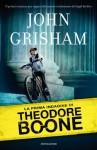 La prima indagine di Theodore Boone (I Grandi) (Italian Edition) - John Grisham, Fabio Paracchini