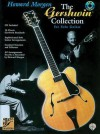 Gershwin Collection For Guitar (Jazz Masters) - George Gershwin