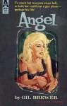 Angel - Gil Brewer