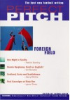 Perfect Pitch: Foreign Field - Simon Kuper