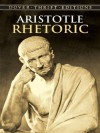 Rhetoric (Dover Thrift Editions) - Aristotle, W. Rhys Roberts