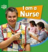 I Am a Nurse. Deborah Chancellor - Deborah Chancellor