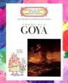 Francisco Goya - Mike Venezia