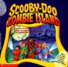Scooby-doo On Zombie Island - Gail Herman
