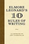 10 Rules of Writing - Elmore Leonard