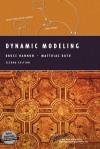 Dynamic Modeling - Bruce Hannon, Matthias Ruth