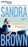 Tomorrow's Promise - Sandra Brown, Renée Raudman