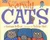 The Scaredy Cats - Barbara Bottner, Victoria Chess