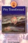 Pity Transformed (Classical Inter/Faces) - David Konstan