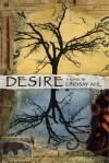 Desire - Lindsay Ahl
