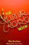 The Jump Rope Book - Glen Vecchione