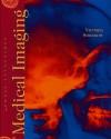 Medical Imaging - Victoria Sherrow