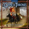 NOT A BOOK A Clash of Kings: The a Game of Thrones Board Game Expansion - NOT A BOOK