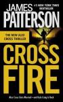 Cross Fire - James Patterson
