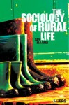 The Sociology of Rural Life - Samantha Hillyard