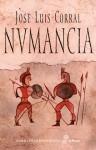 Numancia - José Luis Corral
