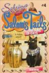 The King of Cats - Mark Dubowski, Jim Durk
