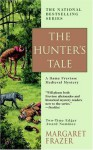 The Hunter's Tale - Margaret Frazer