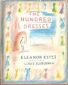 The Hundred Dresses - Eleanor Estes