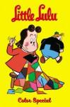 Little Lulu Color Special (Little Lulu (Graphic Novels)) - John Stanley, Irving Tripp