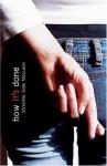 How It's Done - Christine Kole MacLean