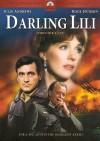 Darling Lili - Blake Edwards, Rock Hudson, Julie Andrews Edwards