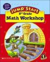 Jumpstart 2nd Gr: Spelling Challenge Workbook - Lisa Trumbauer, Duendes del Sur