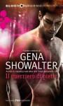 Il guerriero di pietra (Italian Edition) - Gena Showalter