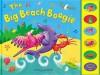 Big Beach Boogie - Jenny Arthur
