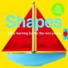Shapes. - Roger Priddy