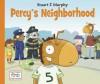 Percy's Neighborhood - Stuart J. Murphy
