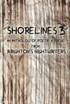Shorelines 3 - Simon Davis