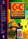 Network Version: C & C++ Multimedia Cyber Classroom - Harvey M. Deitel